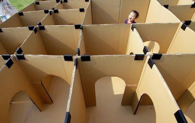 custom cardboard boxes 11
