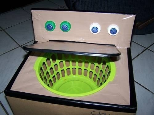 custom cardboard boxes 5