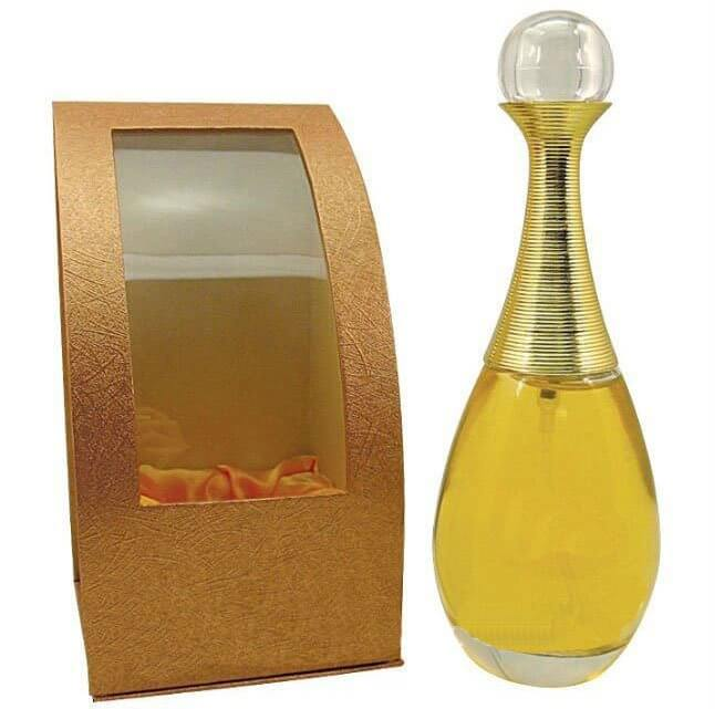 Creative-Perfume-Boxes