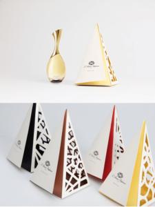 Perfume Boxes 10