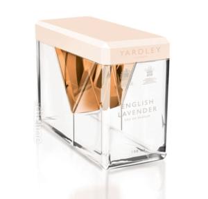 Perfume Boxes 3