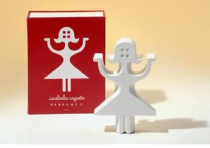 Perfume Boxes 5