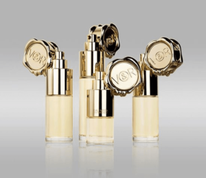 Perfume boxes 2