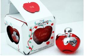 Perfume boxes 7