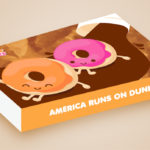 What is Important Before Buying Custom Donut Boxes?