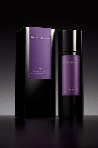 Perfume Bottle Packaging