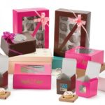 Donut Boxes- Make a Great Wedding Favour for Your Guests