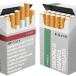 Keep things in mind before launching custom cigarette box brand!