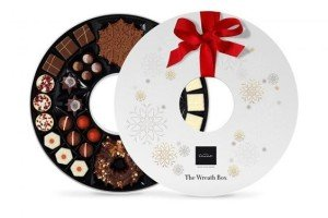 Truffle Gift Boxes