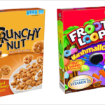 Custom Cereal Boxes: Top 10 creative uses in Packaging