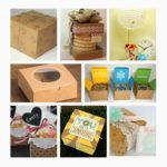 Custom printed boxes- Convenient way to boost your sales