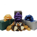 Box of Cookies: A perfect Idea for party