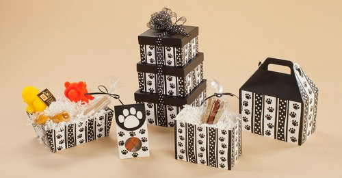 Why Customized Custom Gable Boxes Are Perfect For Gifts