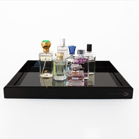 Cosmetic boxes Printing -customized printed boxes for a diverse range of cosmetics