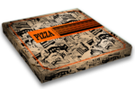 7 Benefits Of Personalized Pizza Boxes That You Never Know