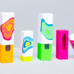 Ideas To Make Your Own Cosmetic Packaging Boxes