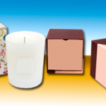 Custom Candle Packaging Boxes – Great Ways to Use Them