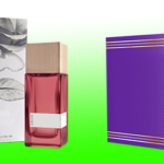 Why People Prefer the Wholesale Version of Perfume Gift Box