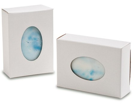 soap box kit
