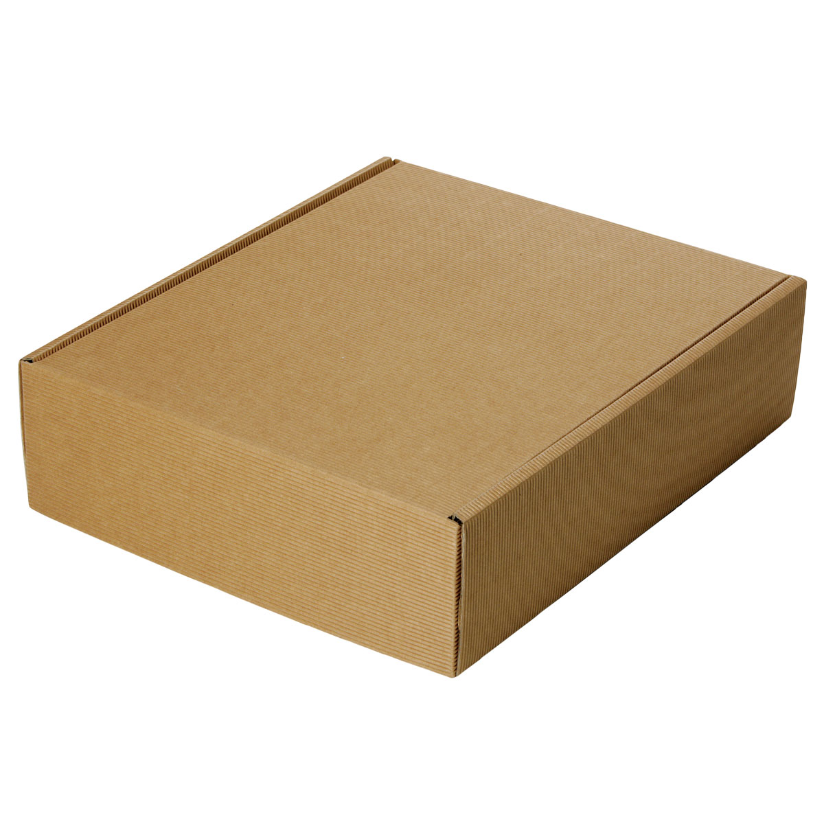 Custom Cardboard Boxes - Best For Transportation and Packaging