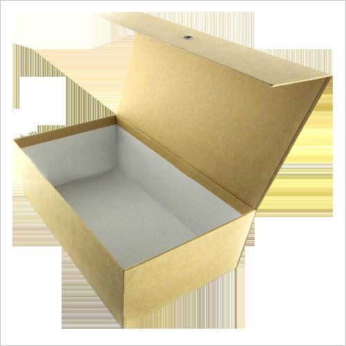 Printed Handmade boxes