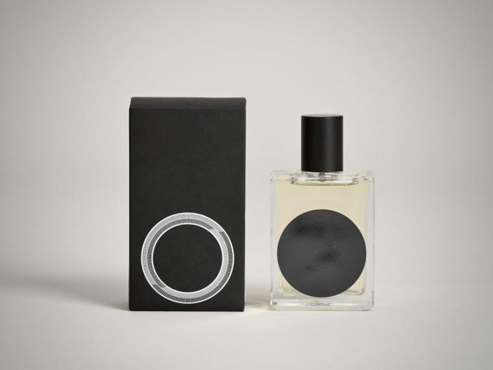 Perfume-Sample-Box01