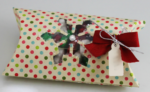 Window Pillow Boxes – Four Guidelines to Find the Right One