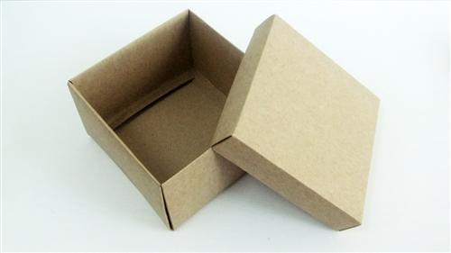 custom-cardboard-box