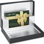 Custom Gift Boxes | Let us Design your Custom Gift Boxes to Your Exact Requirements