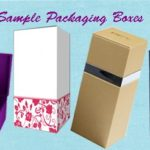 5 Benefits and Usage of Perfume Sample Boxes