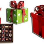 7 Creative Christmas Gift Packaging Ideas