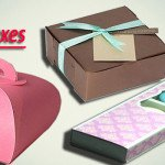 Personalized Bakery Boxes – 4 Awesome Things to Learn