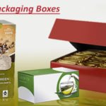 Top 5 Qualities of Tea Packaging Boxes That No One Tell You
