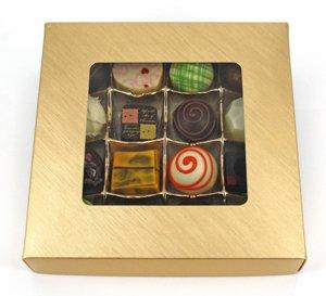 truffle packaging ideas