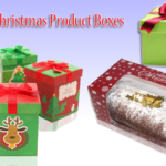 4 big Myths About Christmas Product Boxes