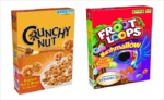 3 Awesome Ideas To Reuse Small Cereal Boxes