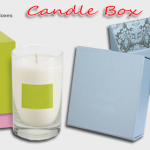Candle Display Boxes – Add Style to Your Candles With Our Amazing Tips