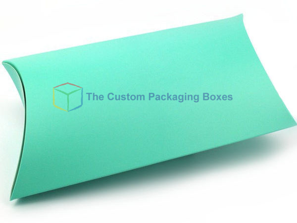 hair box packaging