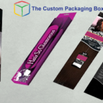 Hair Box Packaging – The Perfect Way To Keep The Extensions Safe