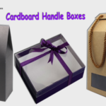 Best Gifting Techniques – Amaze Your Special One!
