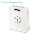 Promotional Printed Shopping Bags – A Reality or a Myth?