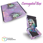 Corrugated Gift Boxes – Send Your Gifts Safely!