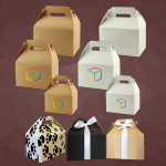 Kraft Boxes – build special Kraft boxes for your products