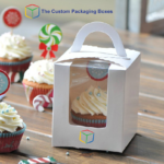 Everything You Need To Know About Single Cupcake Boxes