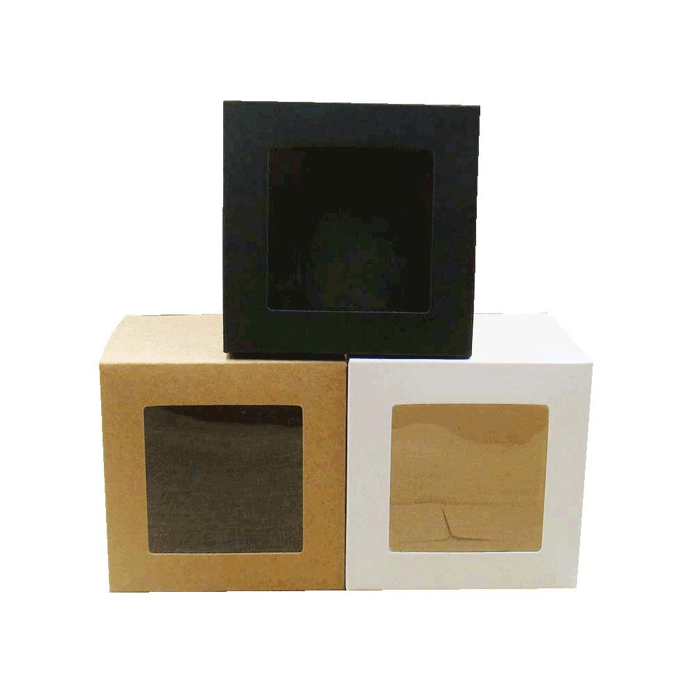 window box ideas