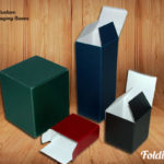Which folding boxes are perfect for your packaging requirements?