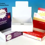 Display boxes: the best and top-quality display boxes