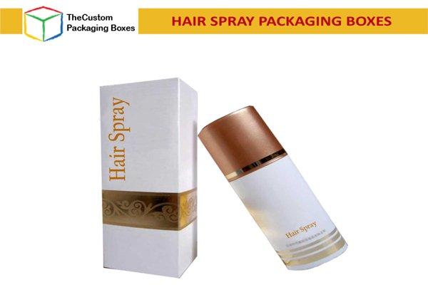 Hairspray Boxes 3
