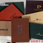 Shirt Packaging Boxes: A complete Guide to Shirt Packaging Boxes