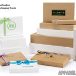 Are you are looking for the best quality custom apparel boxes?